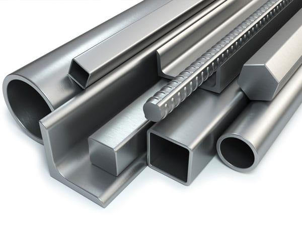 steel supplies dealer, Philadelphia, PA