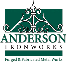 Anderson Ironworks