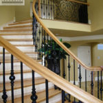 wrought iron railings South Jersey